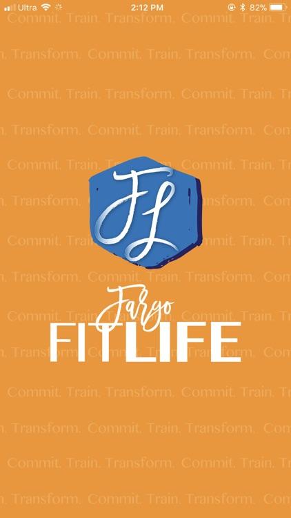 Fargo FITLIFE