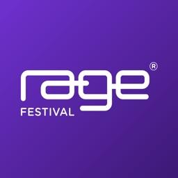 Rage Festival 2018