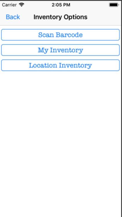 App On The Run screenshot-7