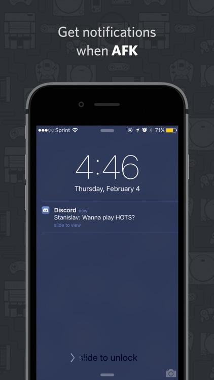 Discord screenshot-4
