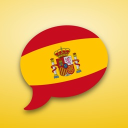 SpeakEasy Spanish
