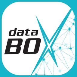 Excelerate DataBox
