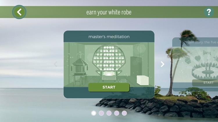 Zen Journey