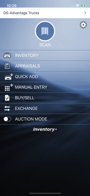 inventory mobile on the app store rh itunes apple com