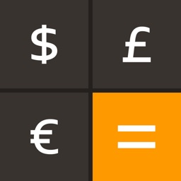 Currency Calculator PRO