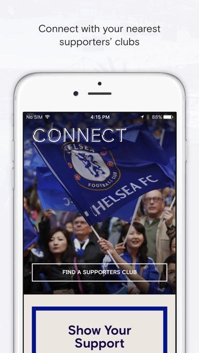 Chelsea FC - The 5th Stand for pc