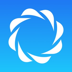 Pic Safe - Private Photo Vault App Data & Review - Lifestyle - Apps