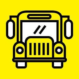 YellowBus - Find the right School