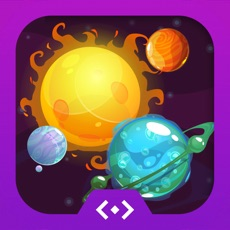 Activities of Galactic Explorer / MERGE Cube