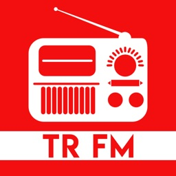 Radyo dinle Türkiye