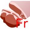 賞味期限 Fr - iPhoneアプリ