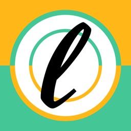LotterApp: Loterías y Apuestas