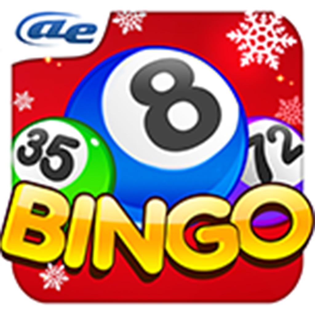 AE Bingo hack