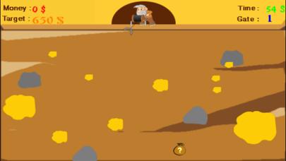Gold Digger 2014 screenshot three