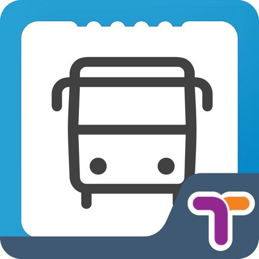 [공식]고속버스모바일