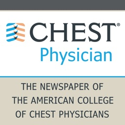 CHEST Physician