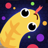 Word Puzzle & Fun Games For Free - Snake Color: Bump Up Rise Jump artwork