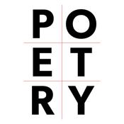 Poetry Magazine App app review