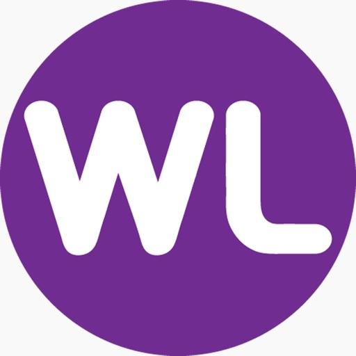 WahLeeGroup