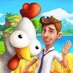 Funky Bay - Farm & Adventure