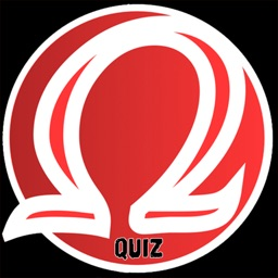 Quiz For GOW - Kratos