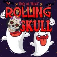 Codes for Rolling Calavera Sugar Skull Hack