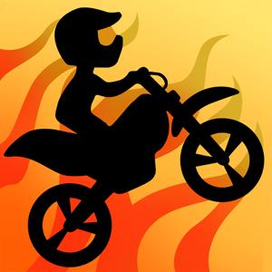 Bike Race: Motorcycle Racing Games app