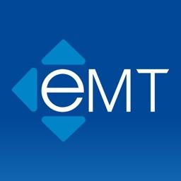 EMT Palma