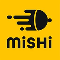 MISHI - Discover Taste Deliver