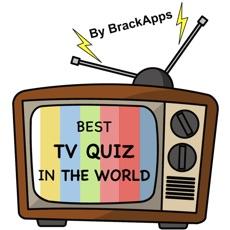 Activities of Best TV Quiz In The World!