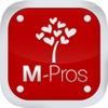 M-Pros