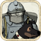 App Icon for Valiant Hearts: The Great War App in Belgium App Store