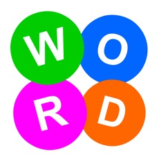 Activities of Word Connect PRO