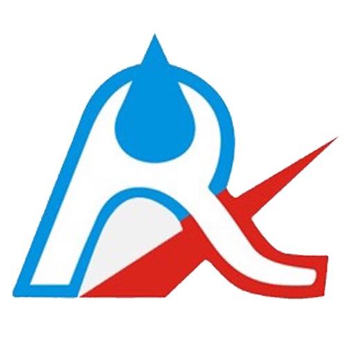 RunXinIntelligentLinkage app logo