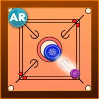 Codes for AR Pocket Carrom Player Hack