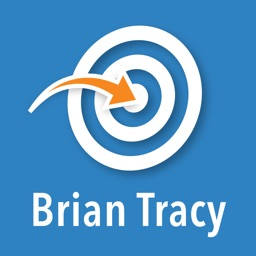 Goal Setting with Brian Tracy