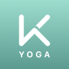 Keep Yoga - Yoga & Meditación
