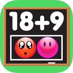 Easy Math Help Practice is Fun