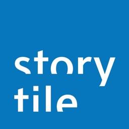 storytile reporter