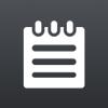 生意库存管理 Retailer - 生意记账、进销存库存管理