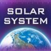 Solar System - HD