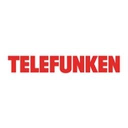 Telefunken Smart Center