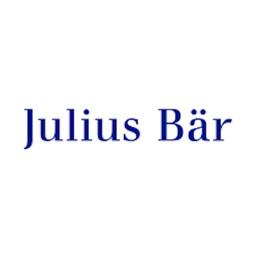 Julius Baer Mobile