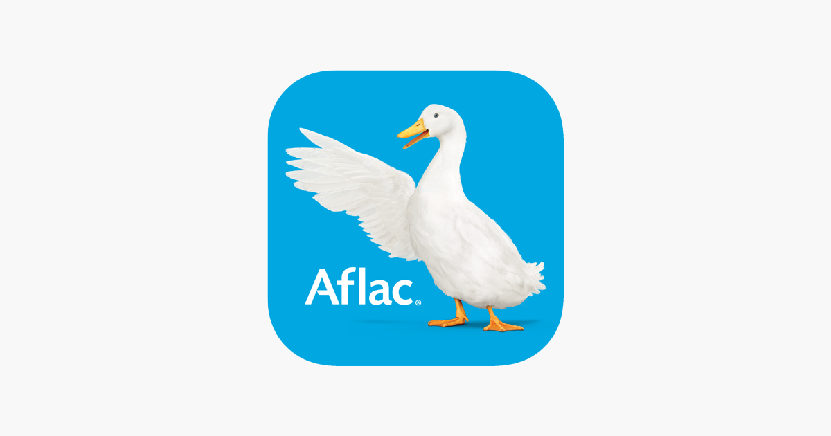 Aflac Ct Scan Claim Form - ct scan machine