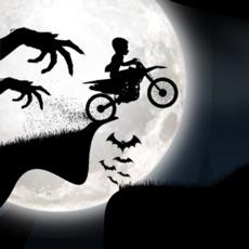 Activities of Shadow Bike: Motorcycle Racing