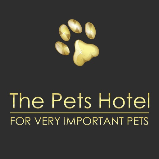 The Pets Hotel