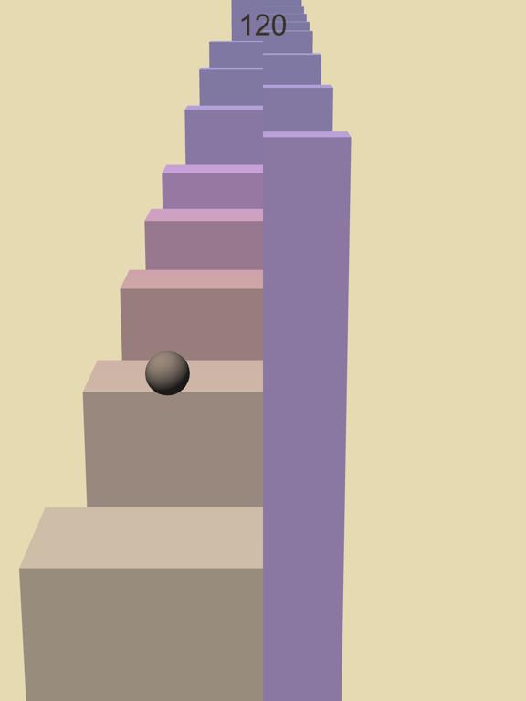 Climb Stairs screenshot 10