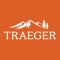 Connect to your Timberline grill & the worldwide Traeger community