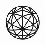 Hack Brilliant – solve, learn, grow