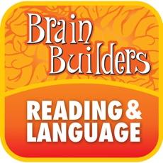 Activities of Brain Builders, Reading